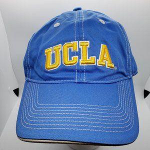 UCLA Bruins team hat